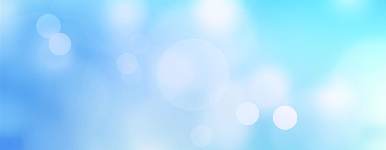 slider-background